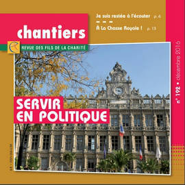 chantiers_couv-opt
