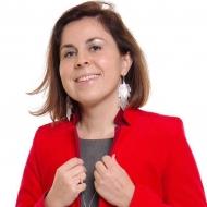 Florence Sanyas