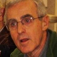 José Miguel Sopeña