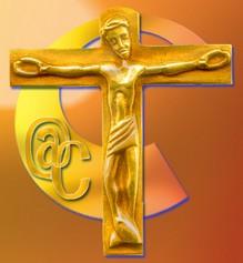 Logo des soeurs Auxiliatrices de la Charité