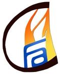 Logo de la Fraternité Anizan