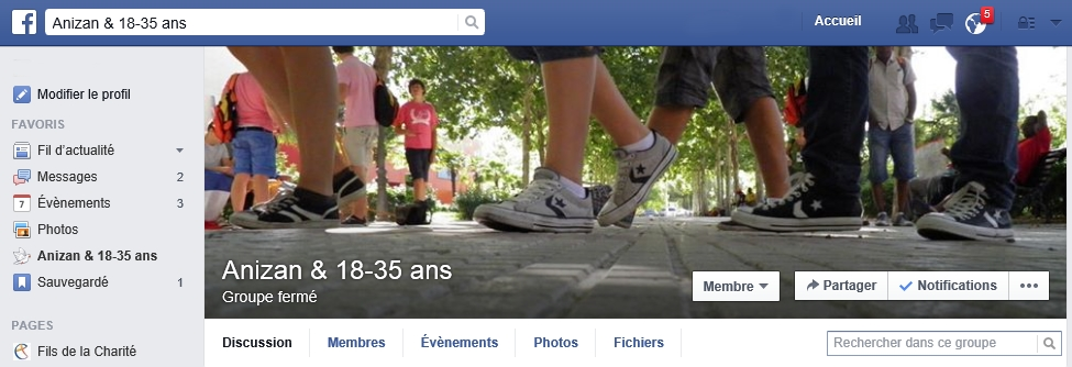groupe_facebook