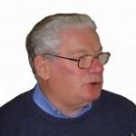 Alain Ollivier fc