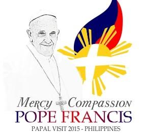 papal-visit-logo