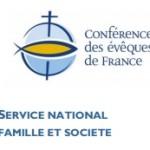 Logo famille et societe cef