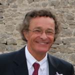 Michel Retailleau fc
