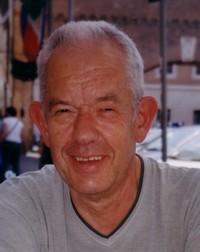 Joseph de Mijolla fc