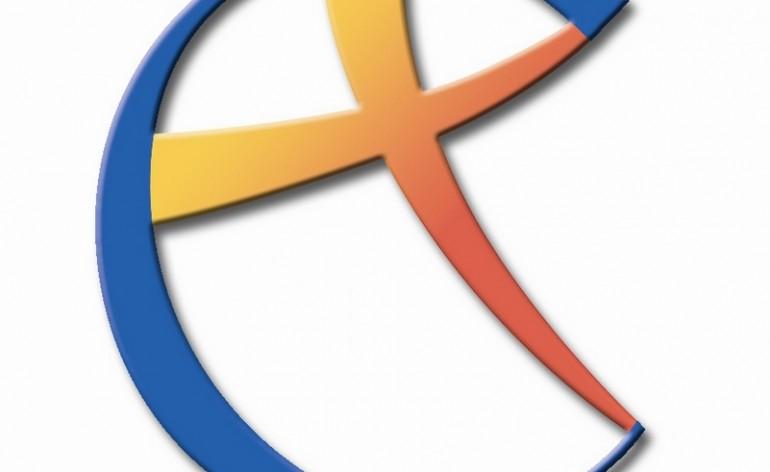 Logo des Fils de la Charité