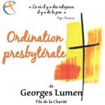 2015_05_10_op_georges_ouensavi