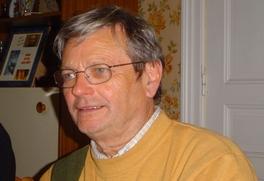 René Lelièvre fc