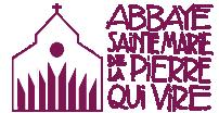 Logo Pierre-Qui-Vire