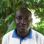 Alain Paul N'Gbesso fc