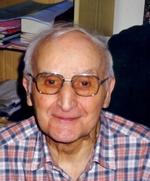 François Avril fc