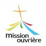 logo mission ouvrière 2