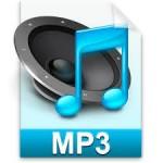 logo_mp3