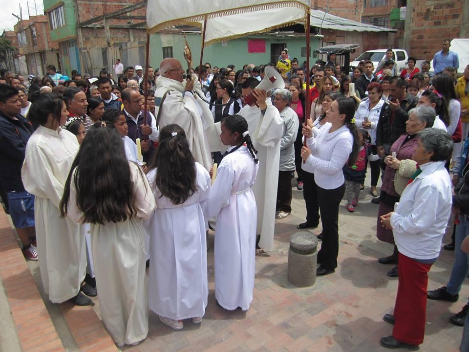 2015_06_04_saint_sacrement_colombie_01
