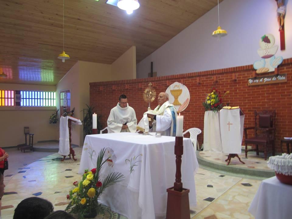 2015_06_04_saint_sacrement_colombie_05