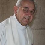François Valtier fc