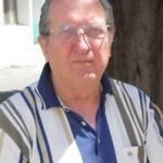 Jean-Pierre Borderon fc