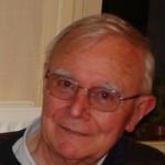Lucien Marratier fc