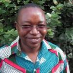 Michel Kitenge fc