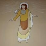 Résurrection Bourges