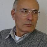 Remy Jubert fc