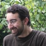 Xavier Séclier fc