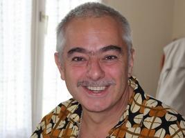 Michel Franco fc