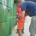 2015 08 fresque valenciennes 06