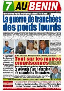 2015_08_chantier_au_benin_33