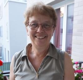 Article Catherine Salloum