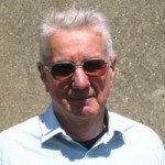 Pierre Naert fc