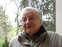 René Rey fc