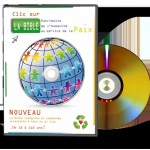 DVD Clic sur la Bible