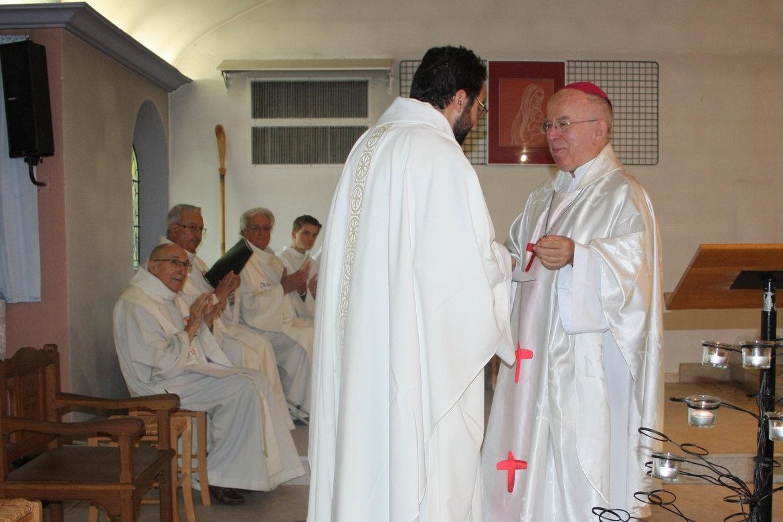 2015_09_chapelle_saint_luc_05