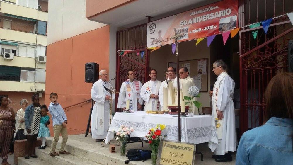 2015_10_aniversario_parroquial_leganes_07