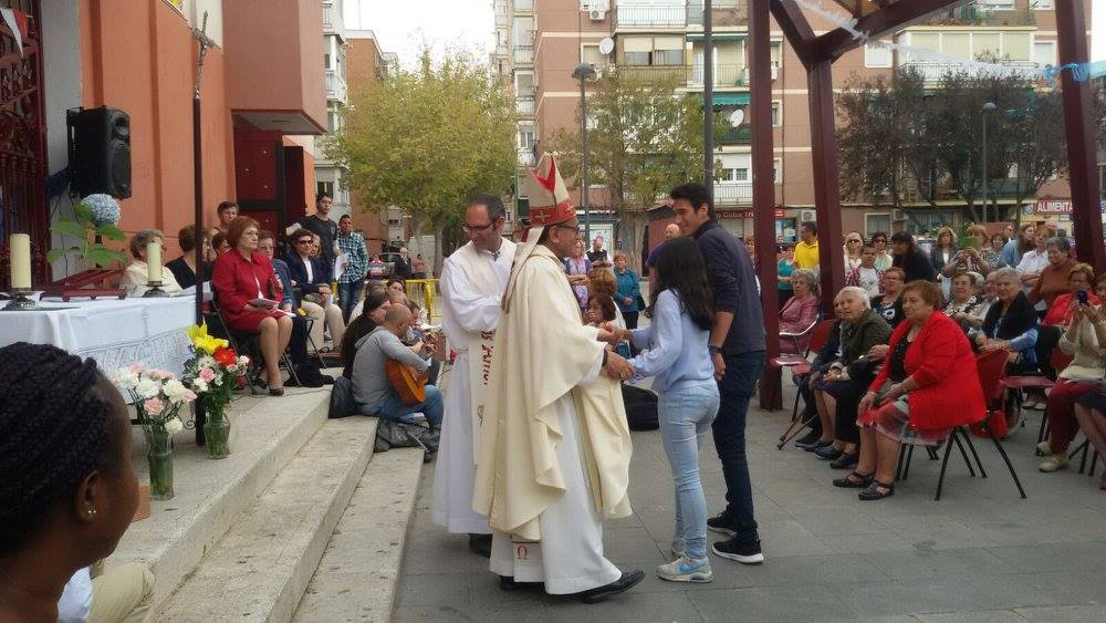 2015_10_aniversario_parroquial_leganes_08