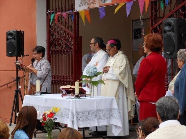 2015_10_aniversario_parroquial_leganes_09
