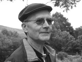 José Rodier fc