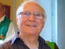 Michel Bailly fc