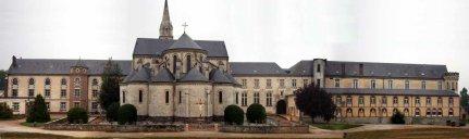 abbaye_de_la_trappe_soligny_02