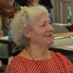 Hada-Marie Azizi