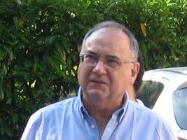 Robert Jourfier fc