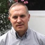 Joël Vabre fc