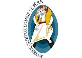 Logo du Jubilé de la Miséricorde 2015-2016