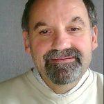 Jean-Pierre Maçon fc