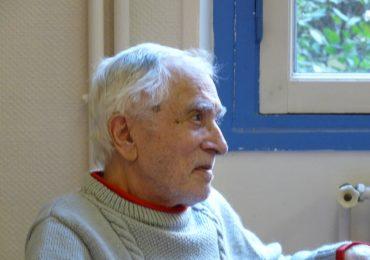 Portrait de Pierre Chamousset fc