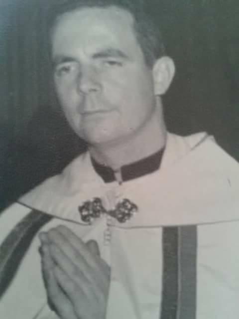 José Mahon fc