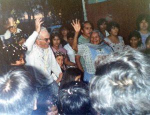 Joseph Bouchaud fc au Mexique